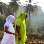 Girls India