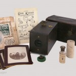 The original Kodak 1888