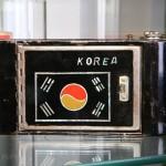 Korean Souvenir 1930ies