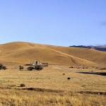 roling hills California