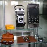 Super Kodak 620