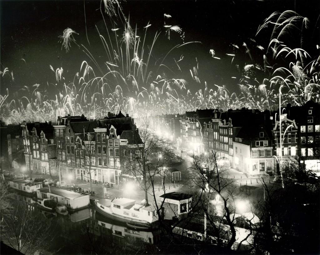 Prinsengracht 1978