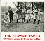 brownie family_resize