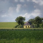 huisje moddergat