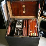 travel chest 1880_resize