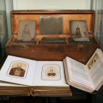 wetplate 1860ies